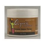 Organic Excellence Feminine Balance Therapy 2 Oz