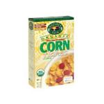 Nature's Path Corn Flakes Fj Cereal (12x10.6 Oz)