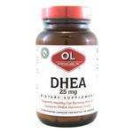 Olympian Labs DHEA 25 mg (90 Capsules)