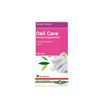 Erba Vita Nail Care (30 tablets)