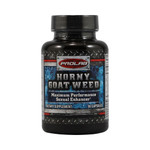 ProLab Horny Goat Weed (60 Capsules)