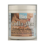 Bio Nutrition Colla-Flex Hydrolyzed Collagen Natural Vanilla (1x240 g)