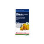 Erba Vita Sleep Capsules (30 Capsules)