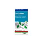 Erba Vita No Stress Capsules (60 Capsules)
