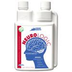 Liquid Health Products NeuroLogic GF 32 Oz