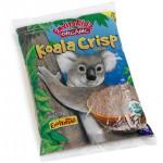 Envirokidz Koala Crisp Eco Pac (6x25.6 Oz)