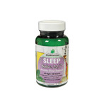 American Bio-Science Sleep Solve 24-7 (1x30 Ct)