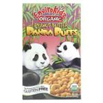 Envirokidz Panda Puffs Gluten Free (12x10.6 Oz)