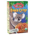 Envirokidz Koala Crisp Gluten Free (12x11.5 Oz)