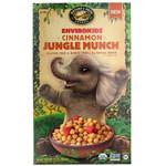 Nature's Path Cinnamon Jungle Munch (12x10 OZ)