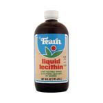 Fearns Soya Food Liquid Lecithin (1x16 Oz)