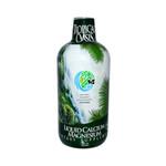 Tropical Oasis Liquid Calcium Magnesium Orange (32 fl Oz)