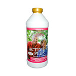 Buried Treasure Active 55 Plus (32 fl Oz)