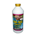 Buried Treasure VM-100 Complete (32 fl Oz)
