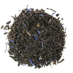 Sentosa Cream Earl Grey Loose Tea (1x8Oz)