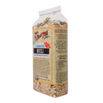 Bob's Red Mill Muesli (2x18 Oz)