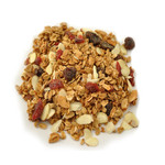 Blue Heron Bakery Rebel Crunch Granola (1x25LB )