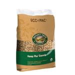 Nature's Path Hemp Plus Eco Pak Granola (6x26.4 Oz)