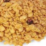 Willamette Valley Granola Blubry/Flax Granola (1x25LB )