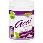 To Go Brands Acai Energy Boost 6.7 oz