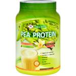 Olympian Labs Pea Protein Vanilla 736 g