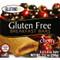 Glutino Cherry Breakfast Bars (12x7.1OZ )