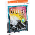 Maine Coast Organic Sea Vegetables Dulse Flakes 4 oz
