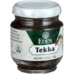 Tekka Miso Condiment 2.8 oz