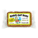 Bobo's Oat Bars Apple Pie (12x3 OZ)