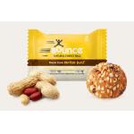 Bounce Peanut Cacao Protein Blast (12x1.73 OZ)