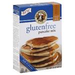 King Arthur Flour GF Pancake Mix (6x15OZ )