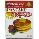 Kinnikinnick Foods Pancake Waffle Mix (6x16OZ )