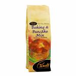 Pamela's Pancake & Baking Mix Gluten Free (6x24 Oz)