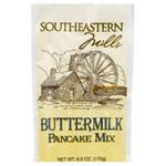 Southeastern Mills Buttermilk Pancake Mix (24x6Oz)