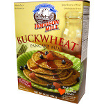 Hodgson Mill Buckwheat Pancake (6x32 Oz)