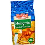 Arrowhead Mills Multi Pancake Mix (6x5LB )