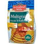 Arrowhead Mills Multigrain P/W Mx (6x26OZ )