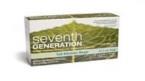 Seventh Generation Drawstrng Kitchen Bag 13 Gal (1x20 CT)