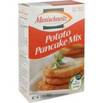 Manischewitz Potato Pancake Mix (12x6 Oz)