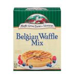 Maple Grove Belgian Waffle Mix (6x24 Oz)