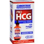 Windmill Health Products Pro HCG Cybertrim 4 oz