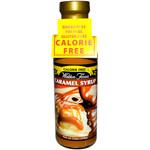 Walden Farms Caramel Syrup (6x12 Oz)