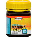 Manukaguard Medical Grade Manuka Honey 8.8 oz