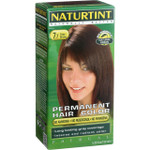 Naturtint Hair Color Permanent I 7.77 Teide Brown 5.28 oz