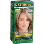 Naturtint Hair Color Permanent I 9.31 Sandy Blonde 5.28 oz