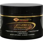 Olympian Labs C AKG Powder 90 g