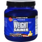 Weider Global Nutrition Weight Gainer Dynamic Powder Chocolate 1.65 lb