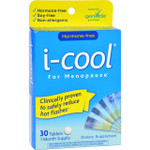 I Cool For Menopause 30 Tablets
