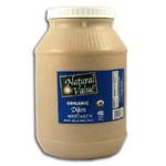 Natural Value Dijon Mustard (4x1GAL )
