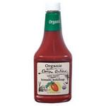 Cucina Antica Tomato Ketchup (12x24 Oz)